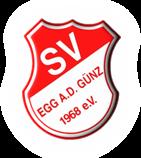 SV Egg a.d. Günz 1968 e.V. Logo